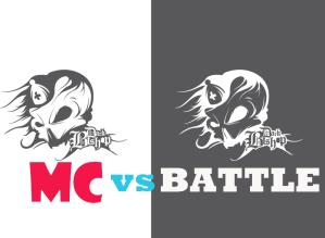 Mc Battle