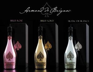 Buy Armand de Brignac