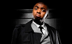 "loyiso Gola upset says fuck you Kunene and you ""so What"" TV show"