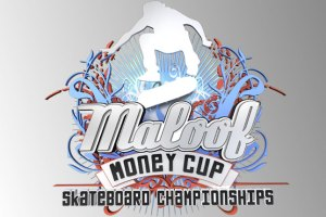 Maloof-Money-Cup-Skateboard in South Africa