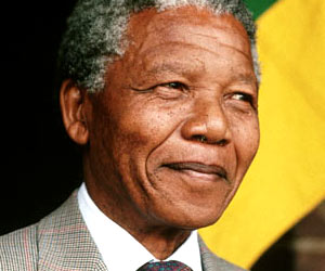 nelson-mandela is alive not dead rumours on twitter a hoax