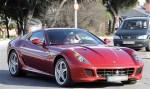 Cristiano-Ronaldo-car-collection-Ferrari-599-GTB