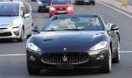 cristiano-ronaldo-Maserati-GranCabrio -car collection