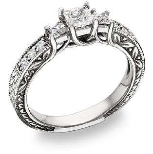 wedding rings CLUB CORONA MAGAZINE