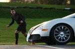 Ronaldo-2011-2012-Cars-Collection