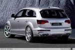 Ronaldo car collection Audi-Q7