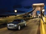 Ronaldos cars -Phantom-Rolls-Royce