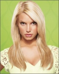 clip in hair extensions Cape Town